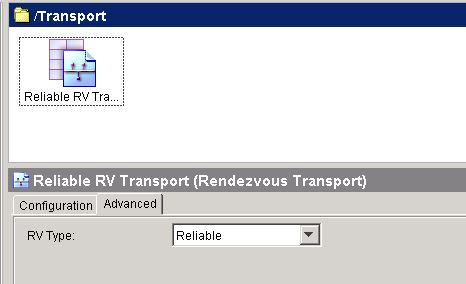 rv type reliable